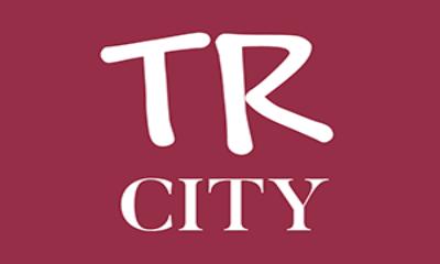 logo_tr_city