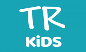 logo_tr_kids