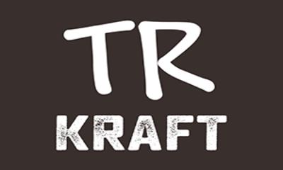 logo_tr_kraft