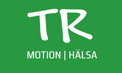logo_tr_motionochhalsa